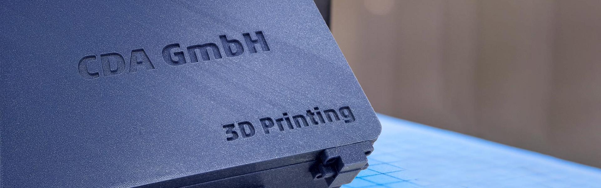 Slide-1-CDA-3D-Printing